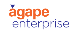 Agape Enterprise Pte Ltd